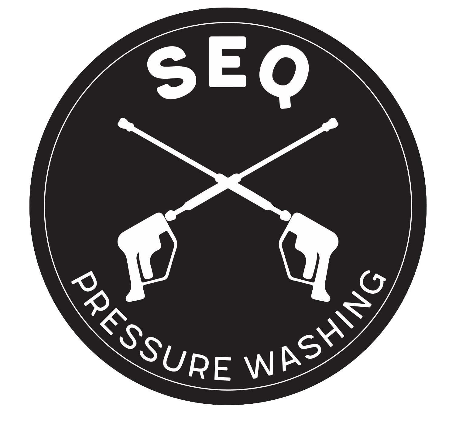 SEQ Pressure Washing